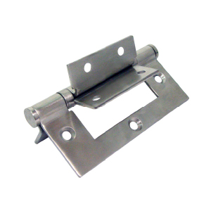 304SS Hinges