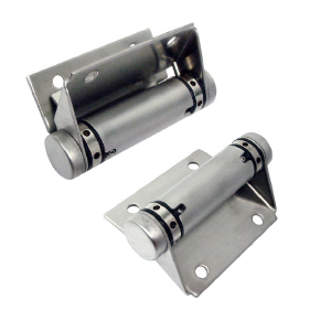 316SS Hinges