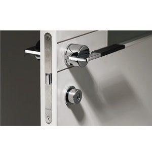 Designer Door Hardware