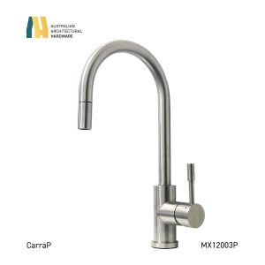 Kitchen Faucet Basin Sink Mixer Tap